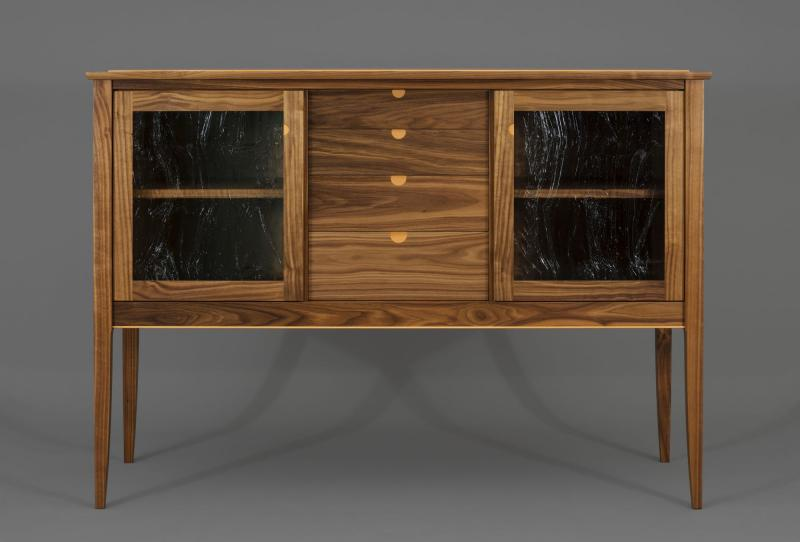 Fletcher Bay Sideboard
