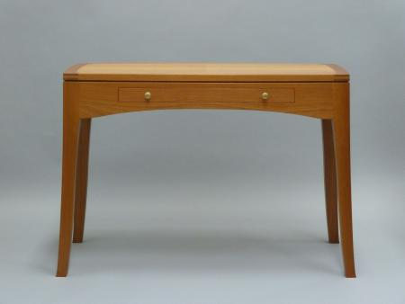Small Writing Desk