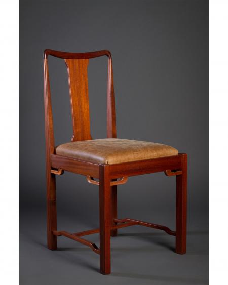 Robinson Dining Chair