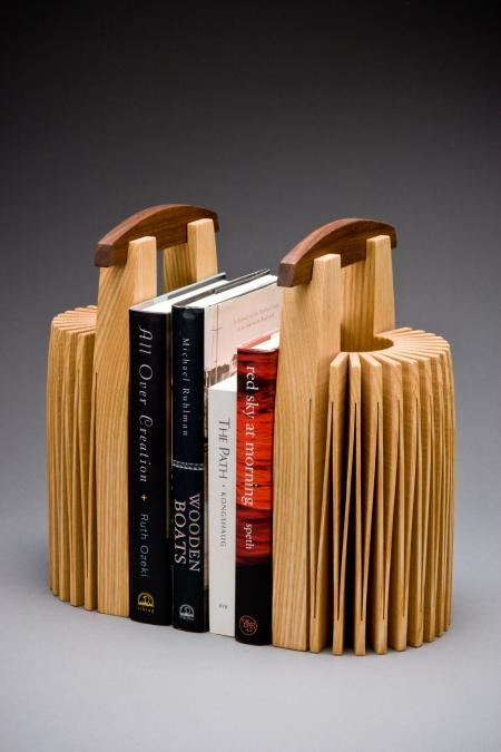Stonehenge Bookends