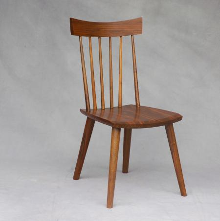 Dhasta Chair