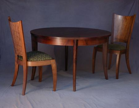 Encompass Dining Table