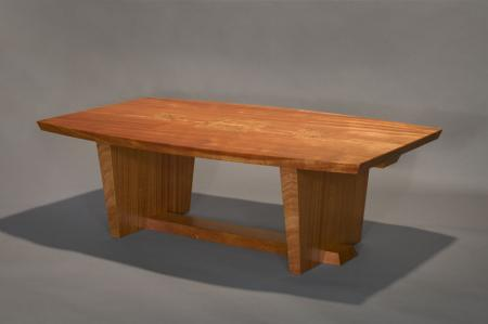 Doggett Coffee Table