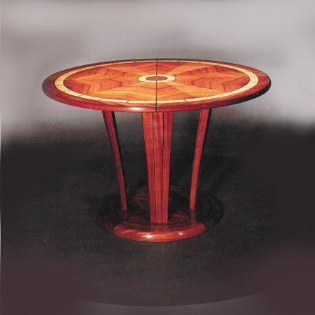 Meridian Table