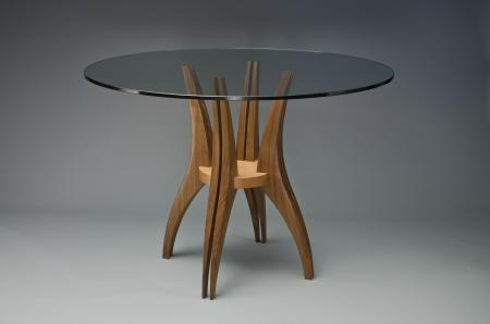Gazelle Cafe Table