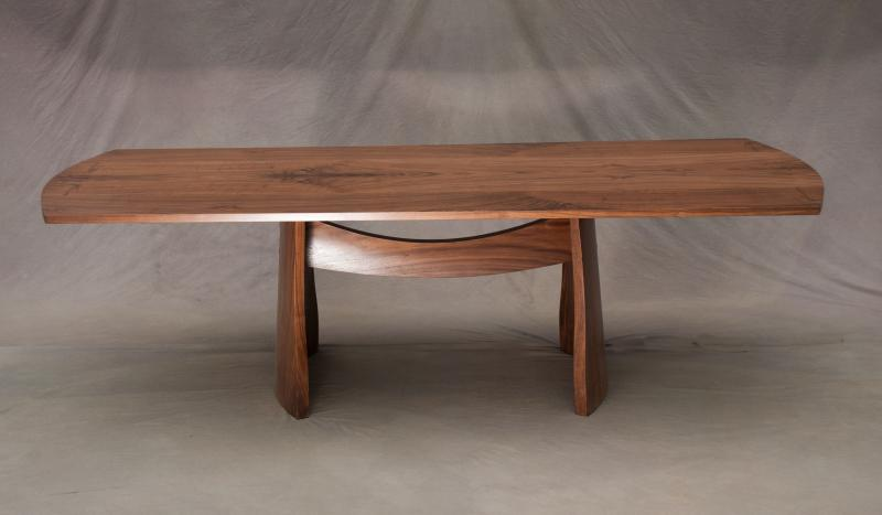 Howards Dining Table