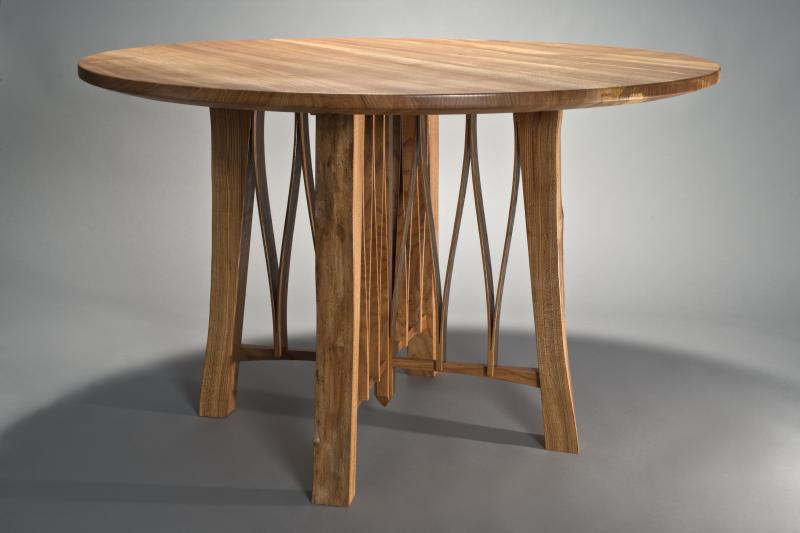 Adrift Cafe Table