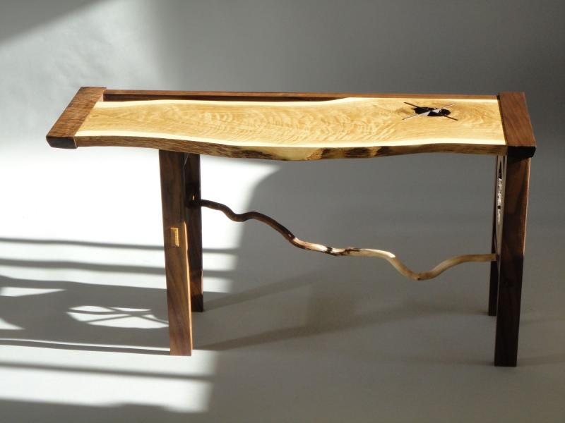 XO Table Bench