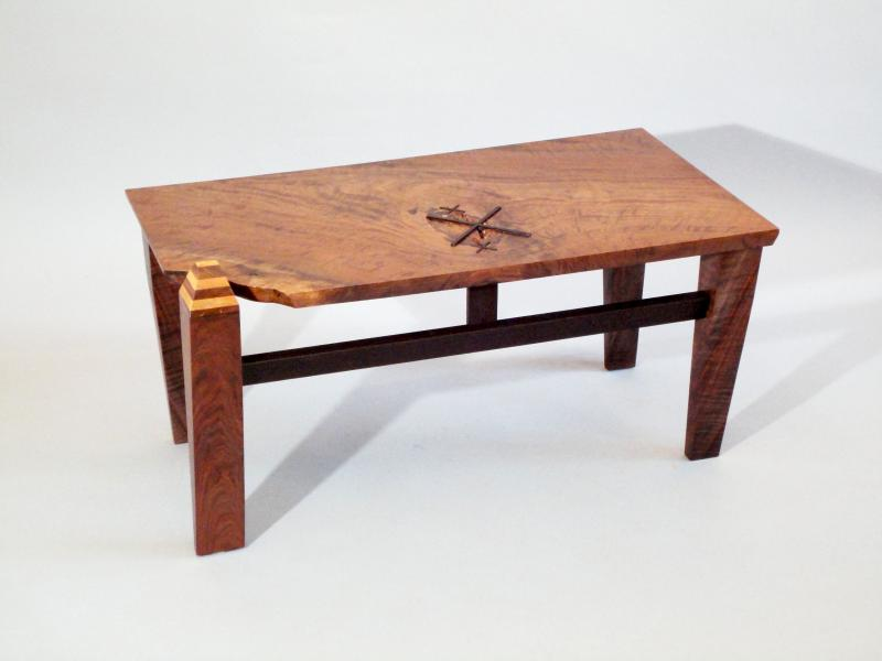Lighthouse Coffee Table
