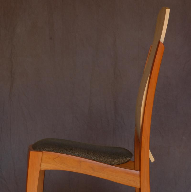 Lopez Chair