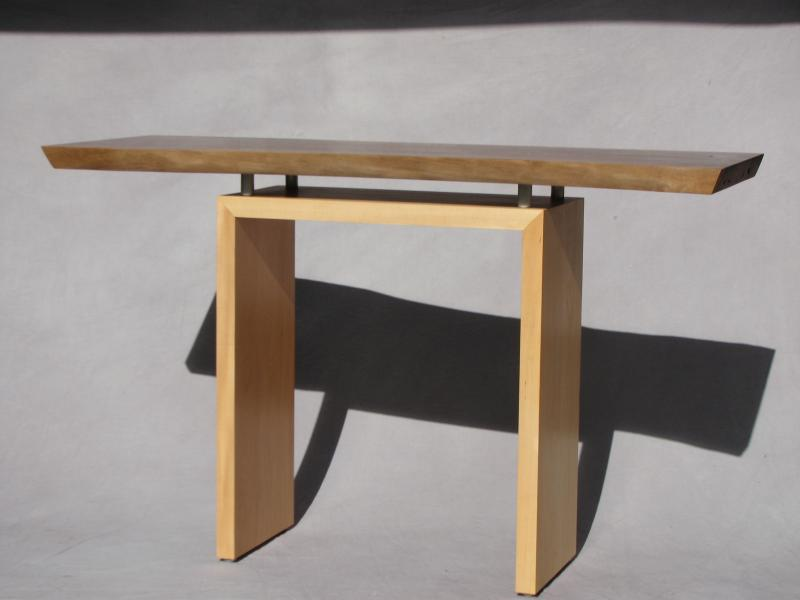 Magnon Table